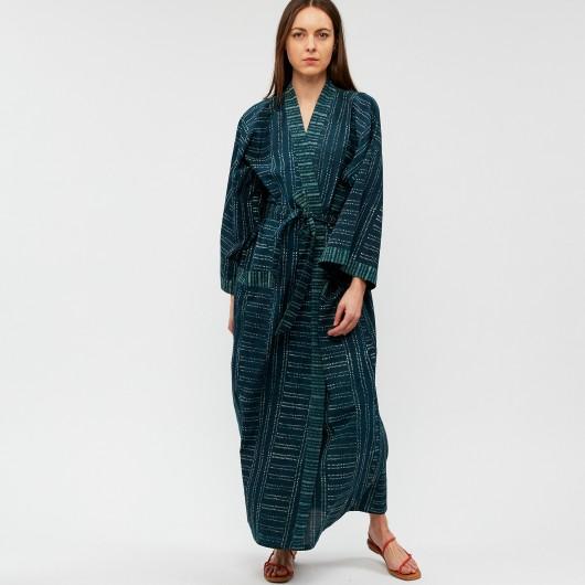 Kimono Long